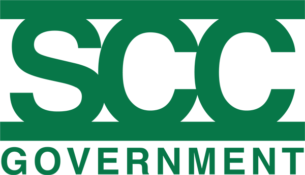 SCC Government