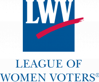 League of Women Voters Meeting Near You